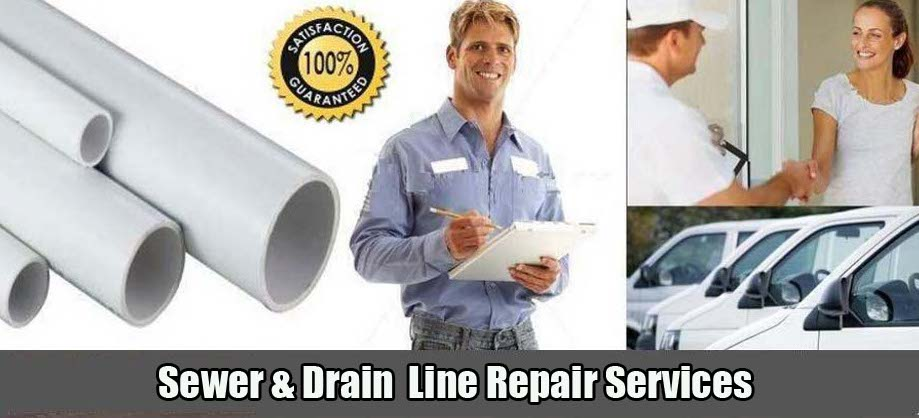 Environmental Pipe Cleaning, Inc. Sewer Pipe Repair